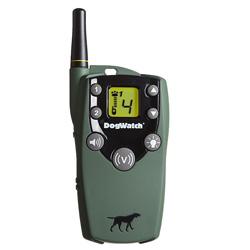 BigLeash® V-10 Replacement Transmitter